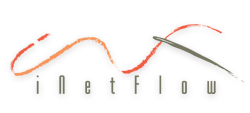Logo iNetFlow srl